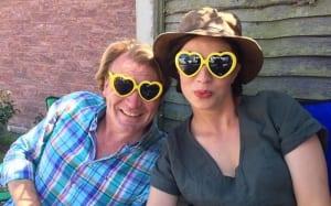 20-david-domoney-frances-tophill-love-your-garden-presenters-sunglasses