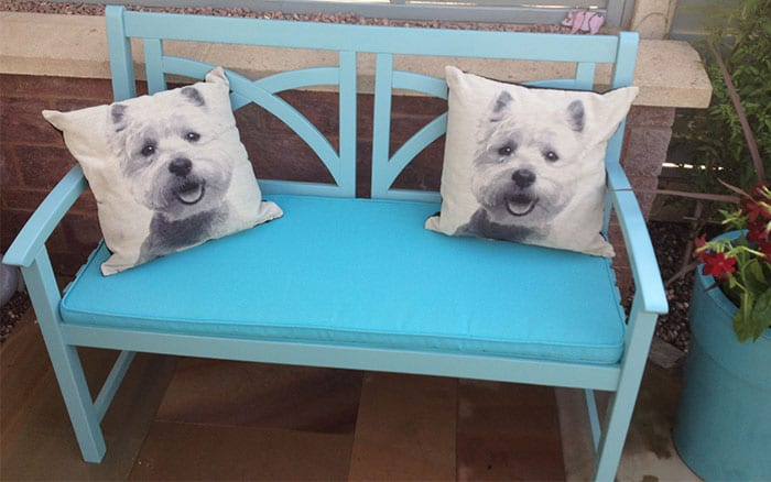 26-dog-cushions-on-bench