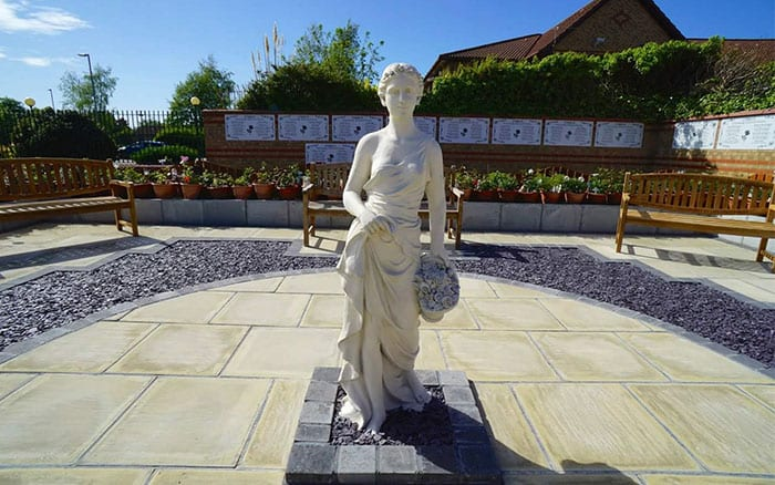 cyrils-memorial-garden-cultivation-street-transformation-winners