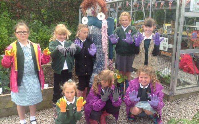 dalton-st-marys-cultivation-school-gardening-campaign-winners