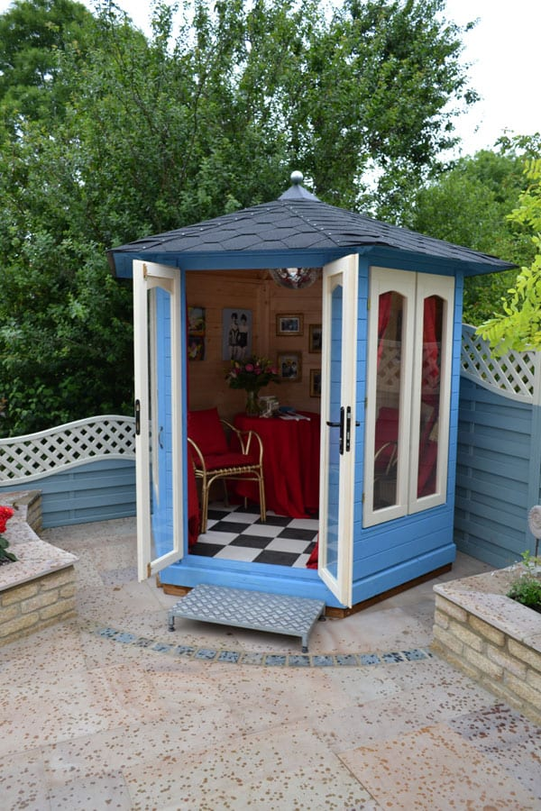 love-your-garden-blue-shed-finished-garden-makeover