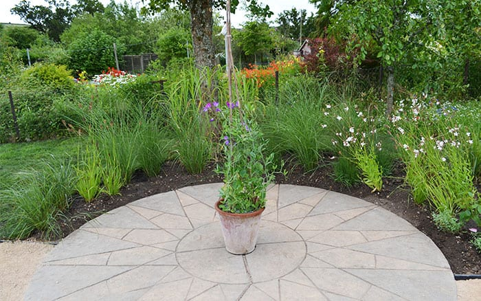 love-your-garden-circle-patio-planting-list-after-photos-episode-8