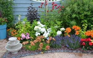 love-your-garden-finished-garden-episode-7-flower-bed