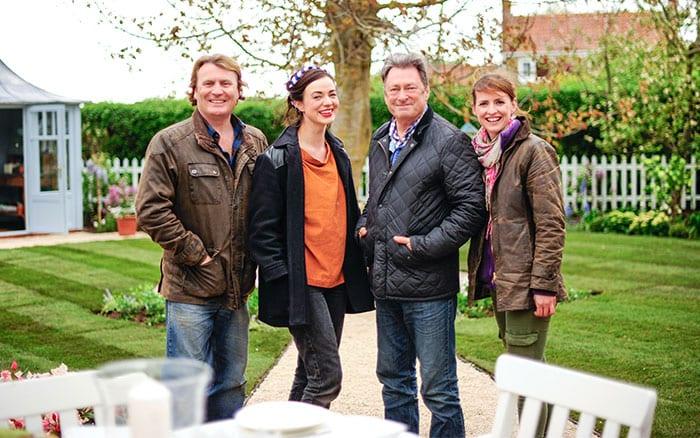 love-your-garden-presenters-alan-titchmarsh-david-domoney-frances-tophill-katie-rushworth