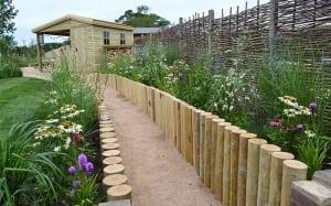 love-your-garden-woodland-walk-episode-8-finished-garden