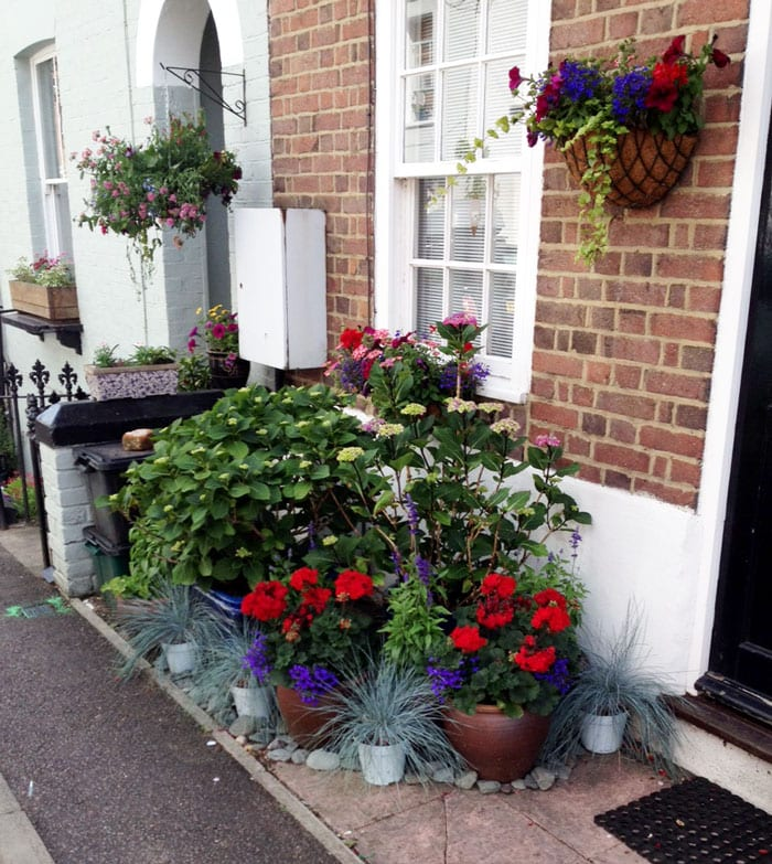 bedford-road-planting-front-garden-campaign