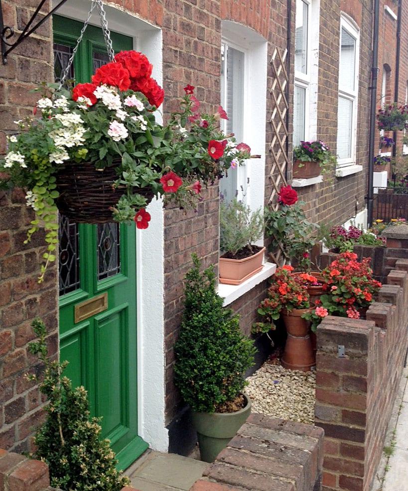 bedford-road-winners-cultivation-street-2015