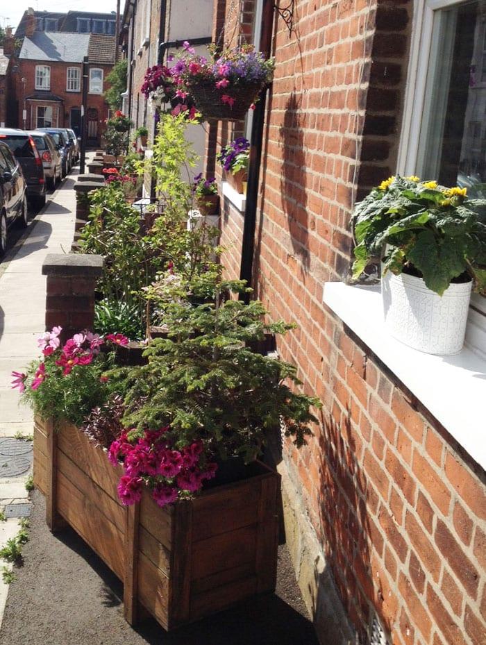 community-gardening-campaign-winners-2015
