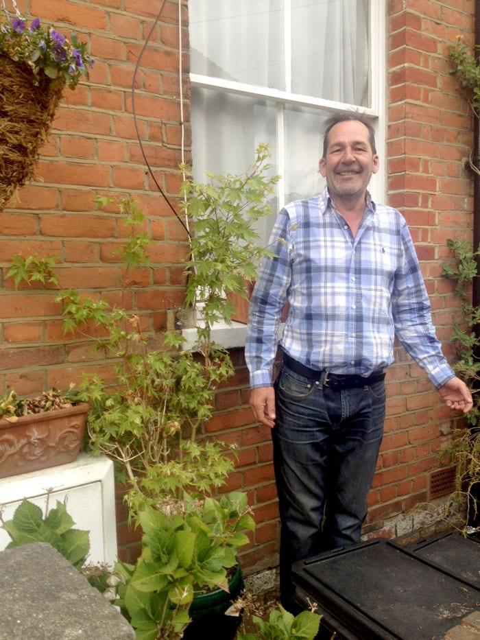 david-glanville-cultivation-street-winner-2015