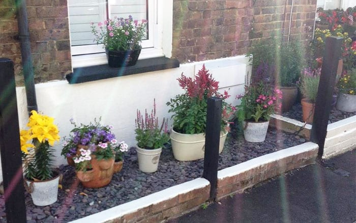 front-gardens-bedford-road-cultivation-street