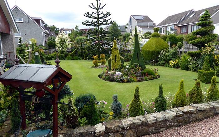 scotland-cultivation-street-regional-award-campaign-winners
