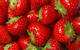 strawberries-how-to-grow-your-own-fruit