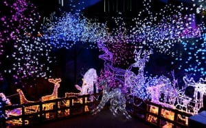 christmas-outdoor-exterior-lights-buying-guide-
