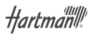 00 LG Hartman_FC_GREY smaller