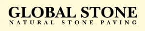 Global Stone Logo colour