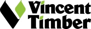 Vincent logo [Converted] - Copy