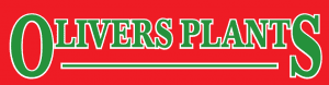 olivers-plant-logo