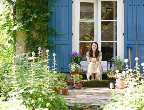 101 things to do in the garden this year: Outdoor living ideas