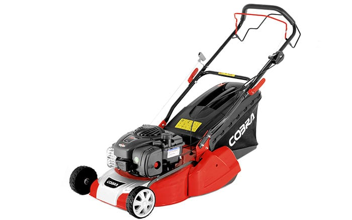 cobra-RM40SPB-lawnmower