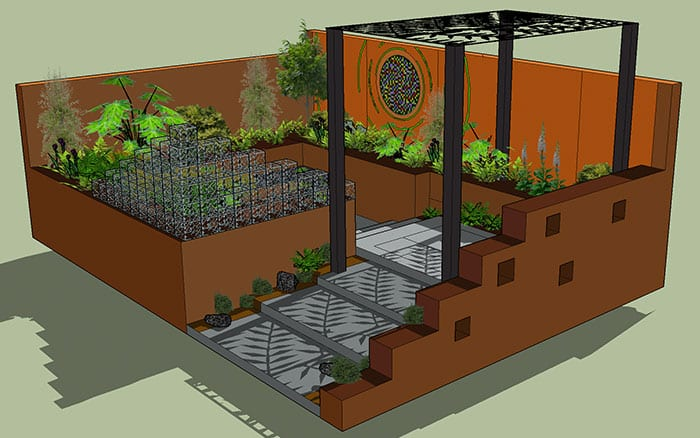 pershore-college-young-gardeners-of-the-year-design-web