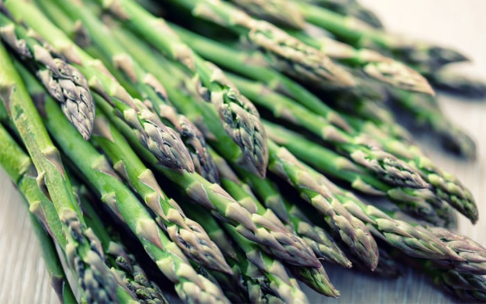 asparagus-vegetable-gardening-grow-your-own-advice-tips-guides
