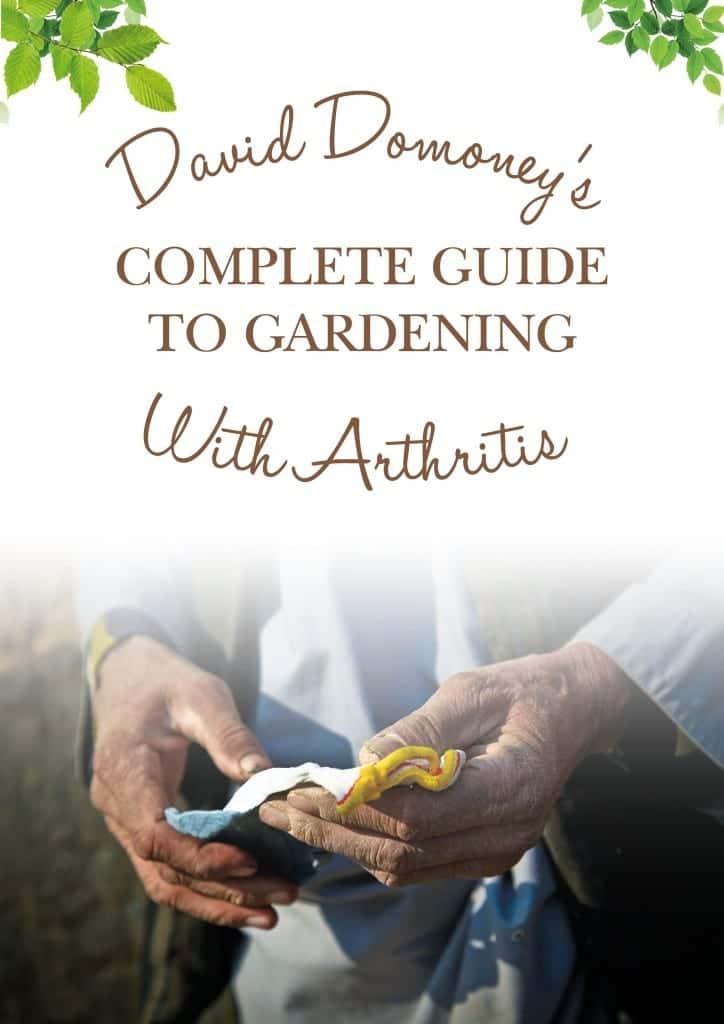 arthritis-guide