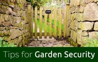 garden-security-feature