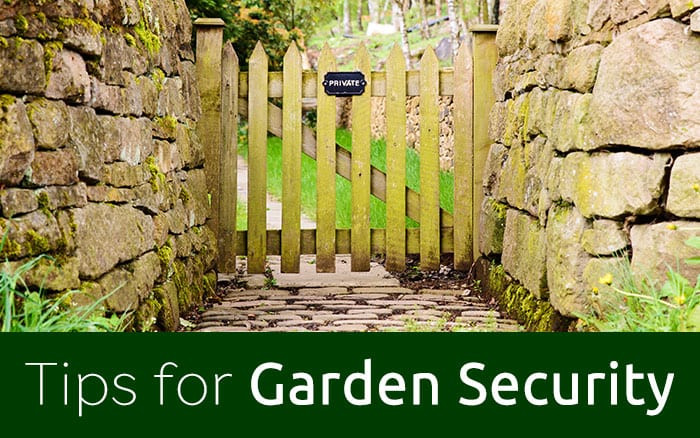 garden-security-feature