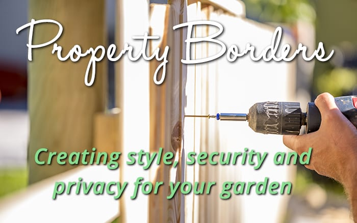 property-borders-feature