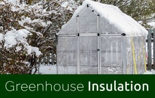 Greenhouse-Insulation-feature