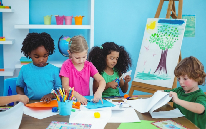 Innovative Science Classroom Design ~ What to do in your garden cultivation street