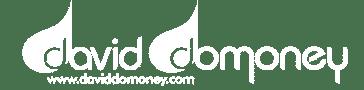 David Domoney Logo
