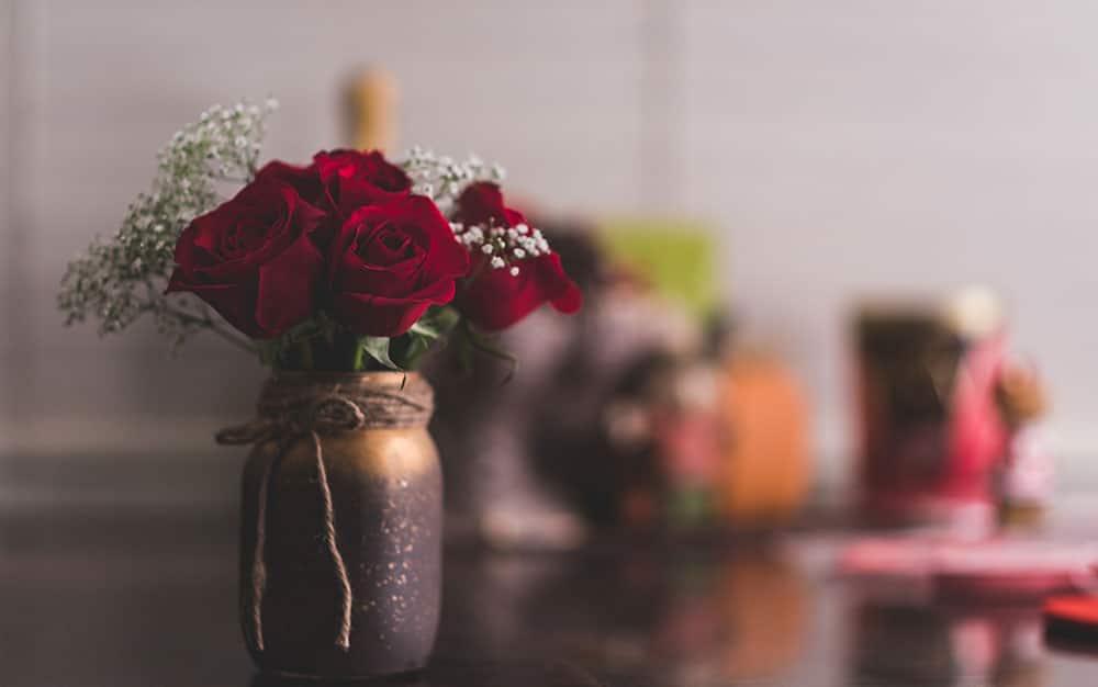 small-valentine's-bouquet