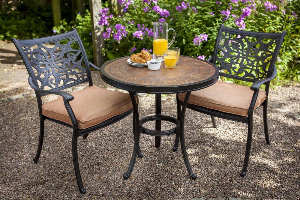 Kettler Outdoor Furniture