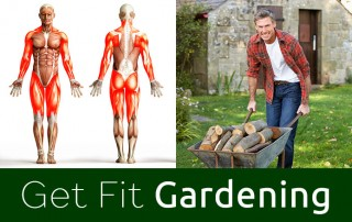 get fit gardening feature