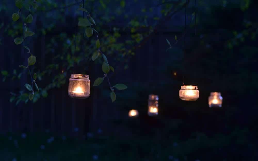 jam-jar-tealights