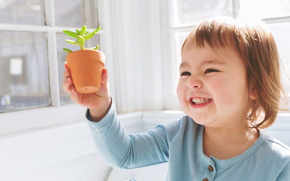 kid-grinning
