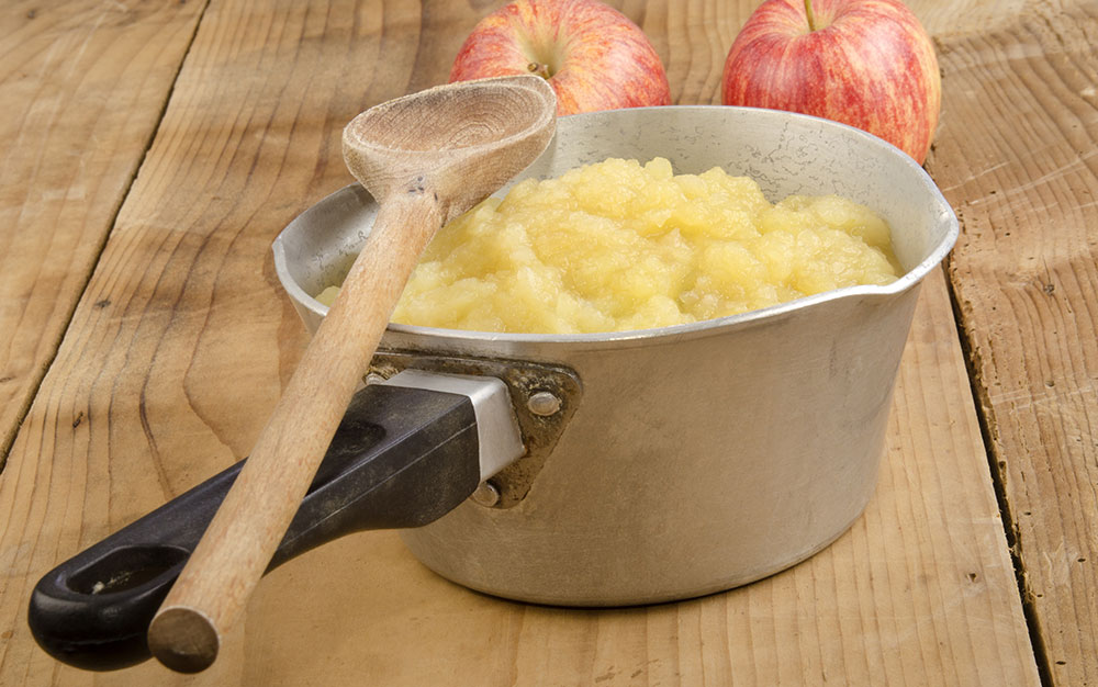 stewing-apples
