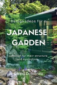 Get the look Japanese Garden Design