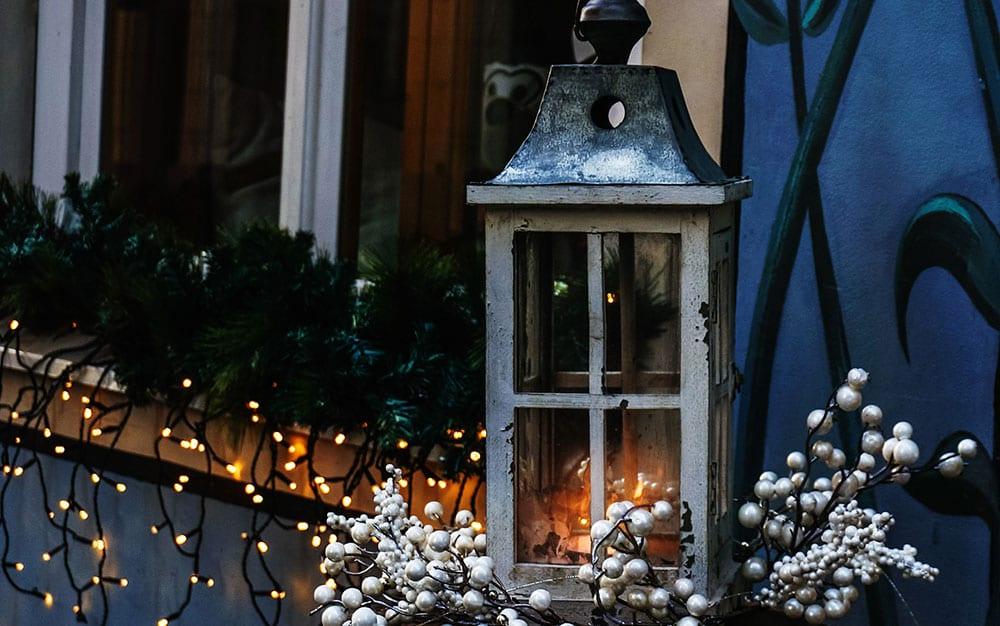 fairy-lights-box