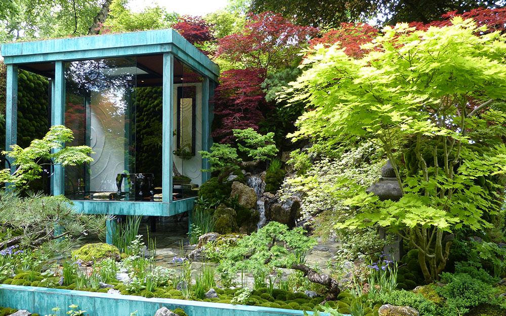 japanese-water-garden