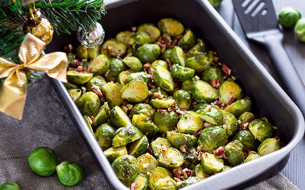 cooked-sprouts