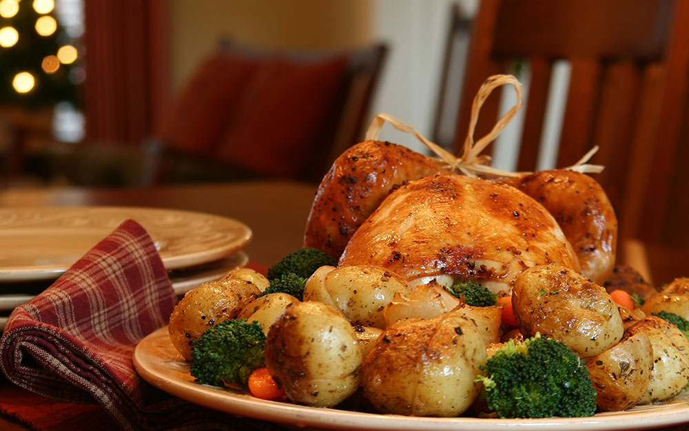 turkey-and-potatoes