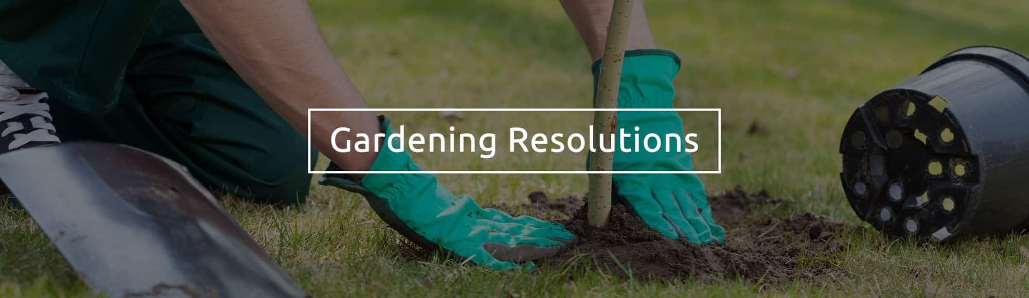 gardening-resolutions