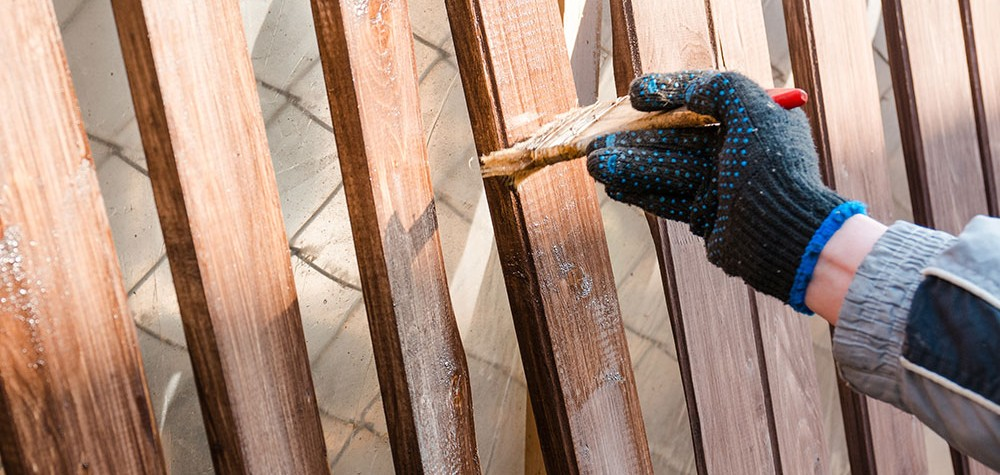 painting-fence