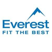 Everest logo