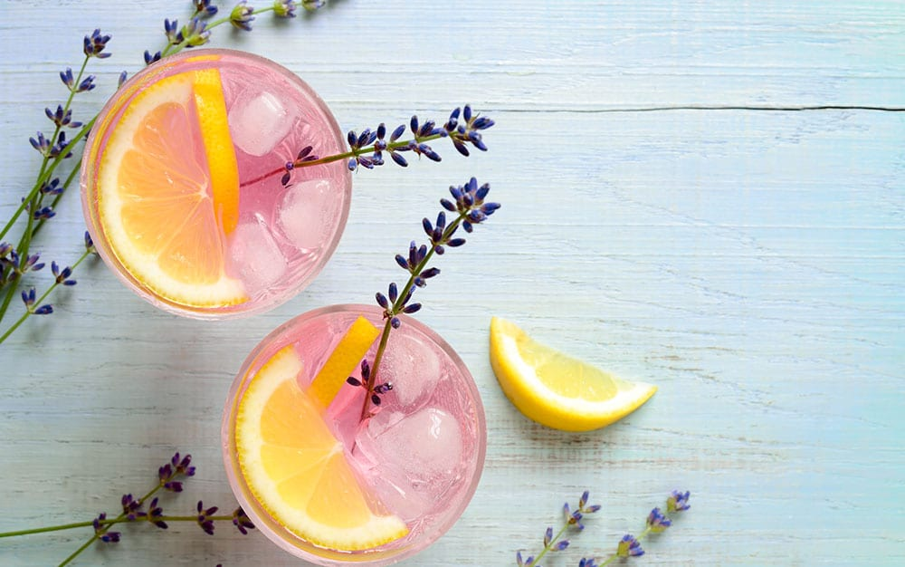 lavender-cocktail