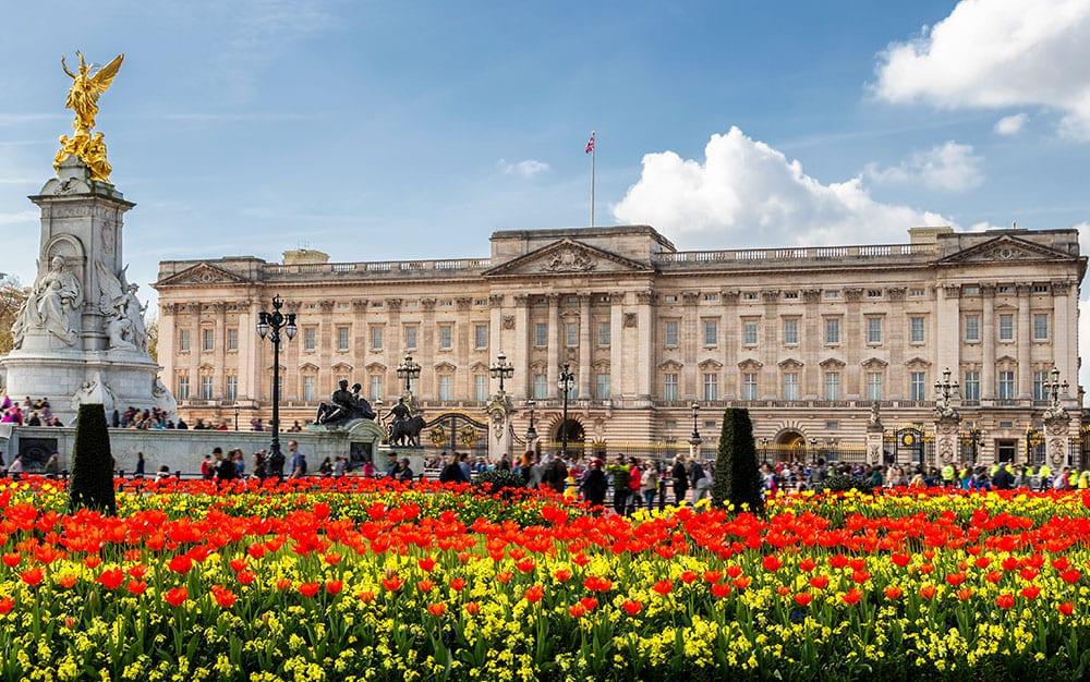 London-Flowers-1