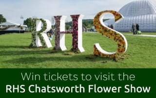RHS-Chatsworth-Flower-Show-Competition-Icon