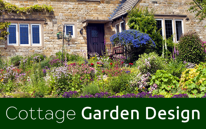 cottage-garden-design-feature